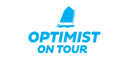 optimist-on-tour-blauw-margin